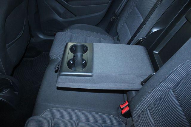 2011 Volkswagen Golf Hatchback Kensington, Maryland 30