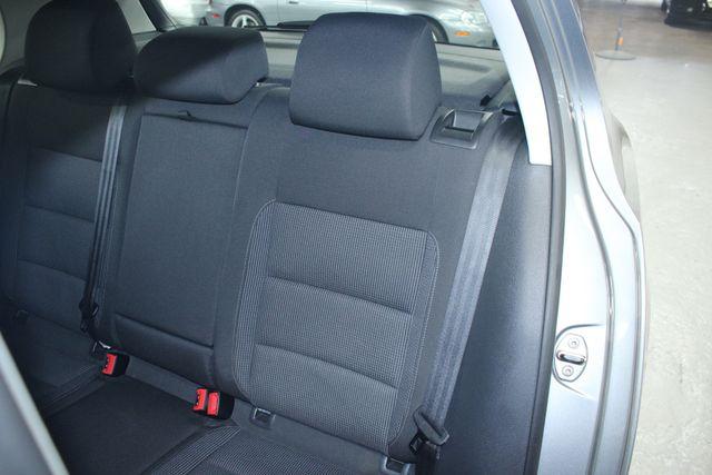 2011 Volkswagen Golf Hatchback Kensington, Maryland 31