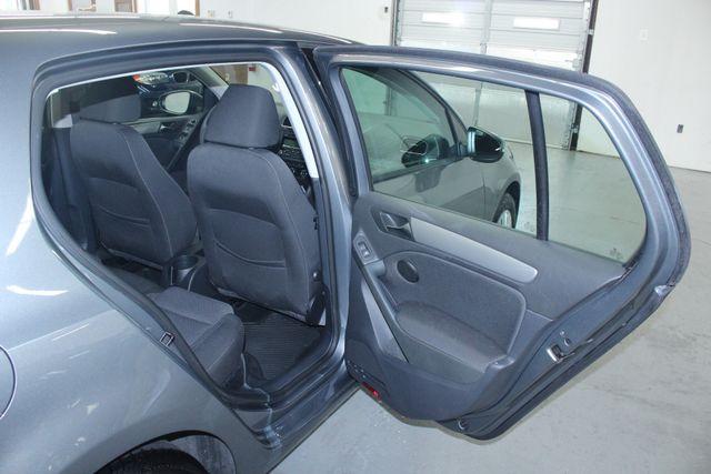 2011 Volkswagen Golf Hatchback Kensington, Maryland 38