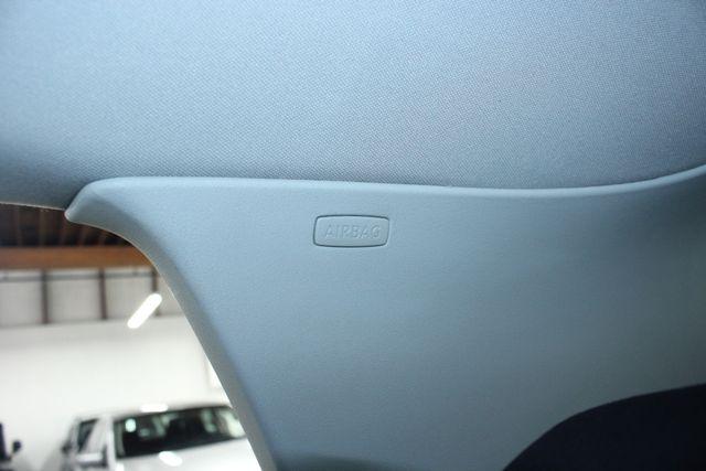 2011 Volkswagen Golf Hatchback Kensington, Maryland 43