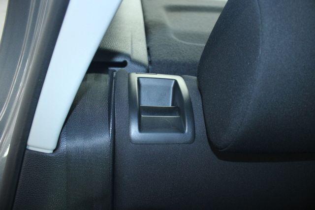2011 Volkswagen Golf Hatchback Kensington, Maryland 44