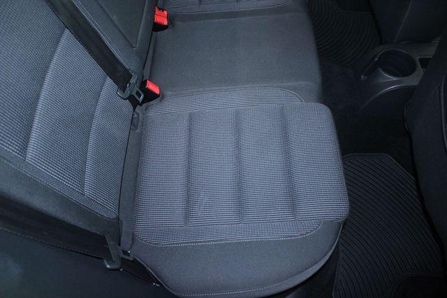 2011 Volkswagen Golf Hatchback Kensington, Maryland 45