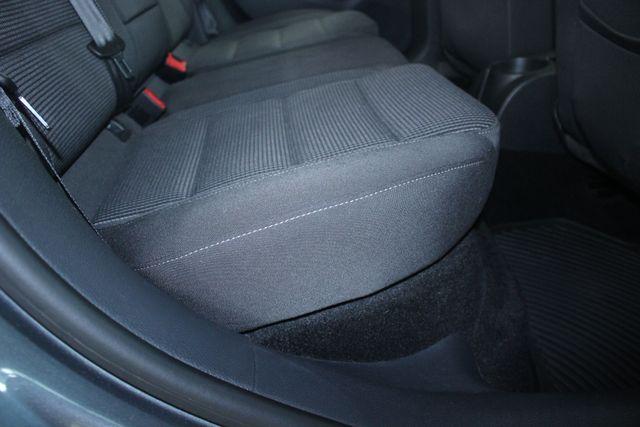 2011 Volkswagen Golf Hatchback Kensington, Maryland 46