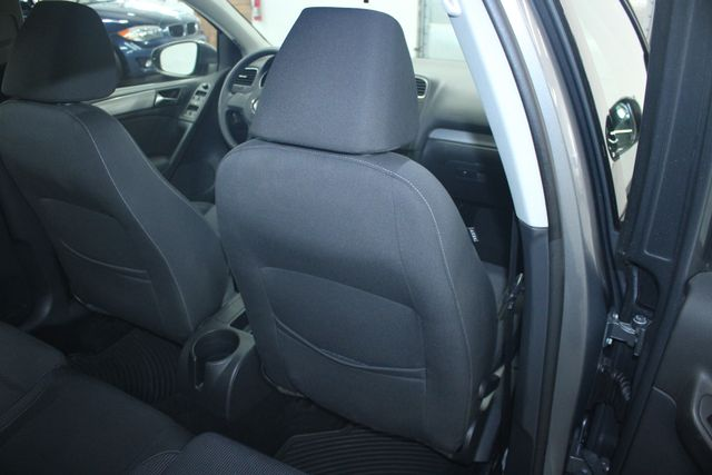2011 Volkswagen Golf Hatchback Kensington, Maryland 47