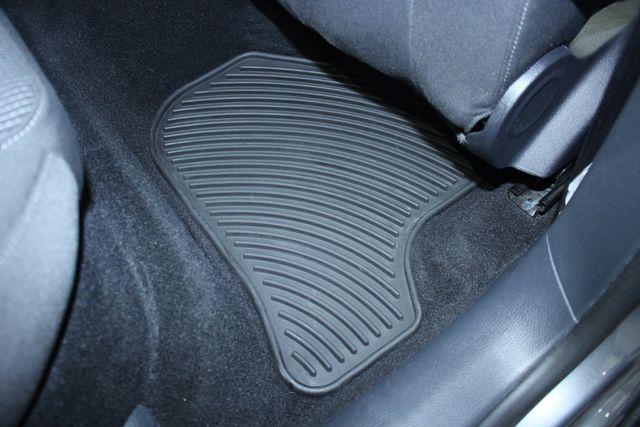 2011 Volkswagen Golf Hatchback Kensington, Maryland 48