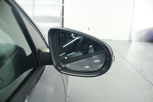 2011 Volkswagen Golf Hatchback Kensington, Maryland 49