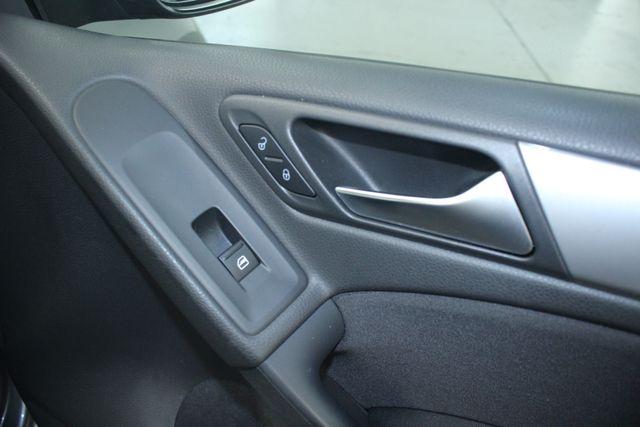 2011 Volkswagen Golf Hatchback Kensington, Maryland 52