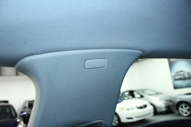 2011 Volkswagen Golf Hatchback Kensington, Maryland 55