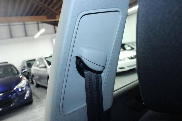 2011 Volkswagen Golf Hatchback Kensington, Maryland 56