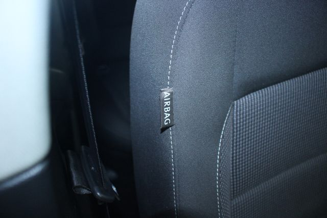 2011 Volkswagen Golf Hatchback Kensington, Maryland 57