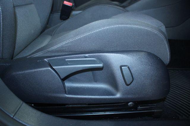 2011 Volkswagen Golf Hatchback Kensington, Maryland 59