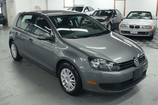 2011 Volkswagen Golf Hatchback Kensington, Maryland 6