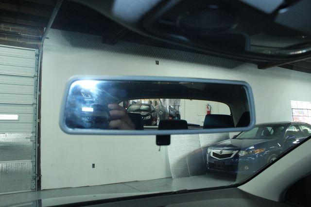 2011 Volkswagen Golf Hatchback Kensington, Maryland 70