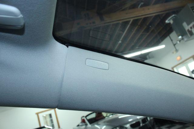 2011 Volkswagen Golf Hatchback Kensington, Maryland 73