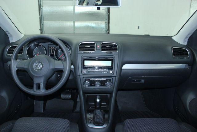 2011 Volkswagen Golf Hatchback Kensington, Maryland 74