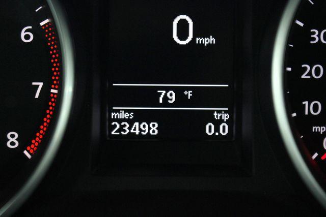 2011 Volkswagen Golf Hatchback Kensington, Maryland 78