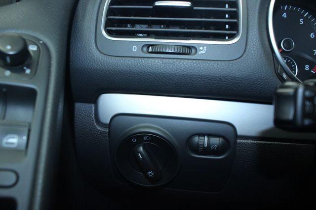 2011 Volkswagen Golf Hatchback Kensington, Maryland 80