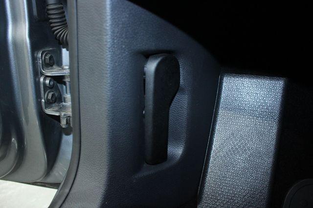 2011 Volkswagen Golf Hatchback Kensington, Maryland 81