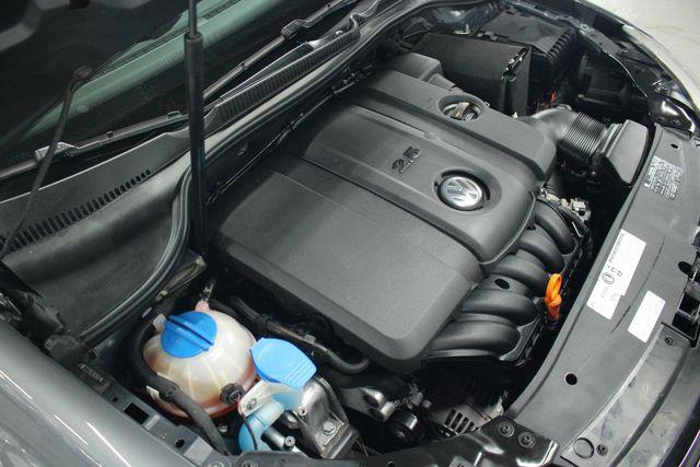 2011 Volkswagen Golf Hatchback Kensington, Maryland 88
