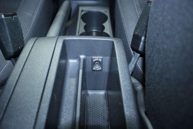 2011 Volkswagen Golf Hatchback Kensington, Maryland 63