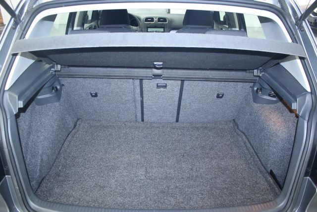 2011 Volkswagen Golf Hatchback Kensington, Maryland 90