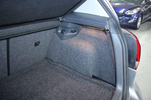 2011 Volkswagen Golf Hatchback Kensington, Maryland 91