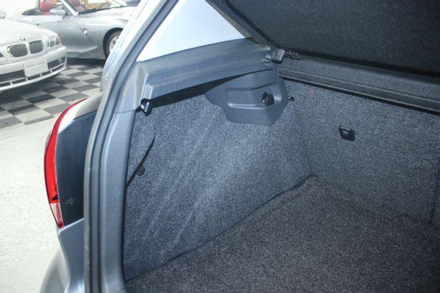 2011 Volkswagen Golf Hatchback Kensington, Maryland 92