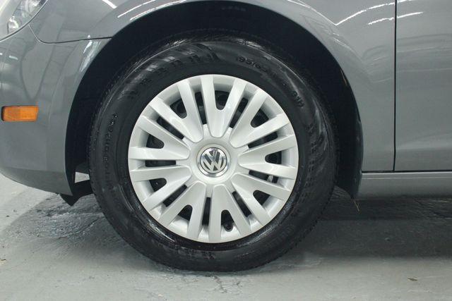 2011 Volkswagen Golf Hatchback Kensington, Maryland 93