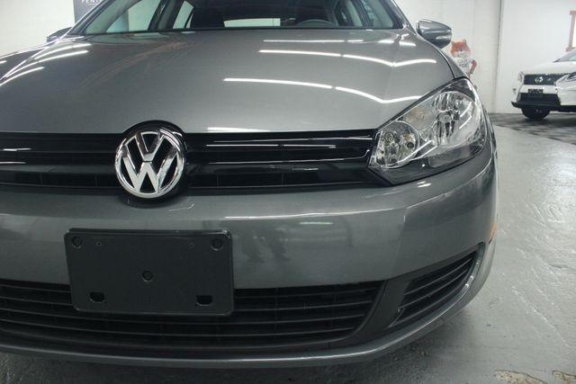 2011 Volkswagen Golf Hatchback Kensington, Maryland 101