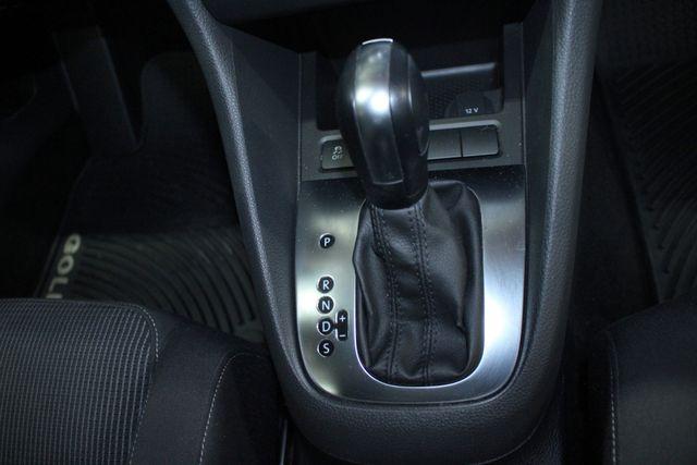 2011 Volkswagen Golf Hatchback Kensington, Maryland 65