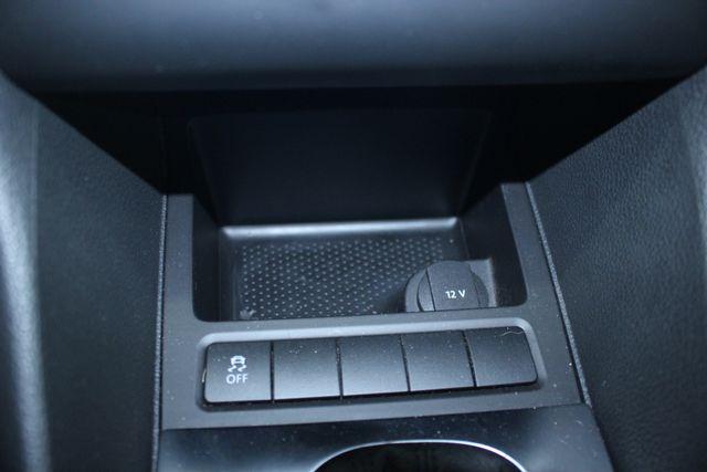 2011 Volkswagen Golf Hatchback Kensington, Maryland 66