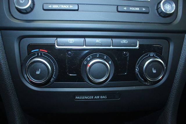 2011 Volkswagen Golf Hatchback Kensington, Maryland 67