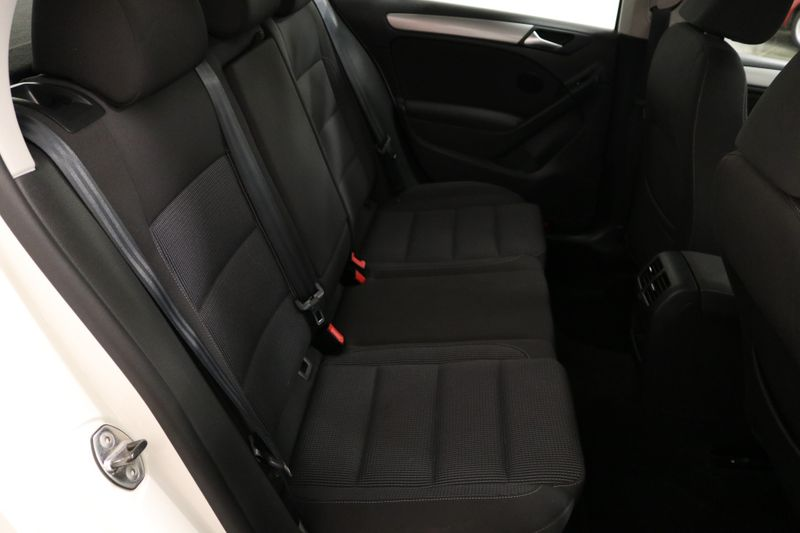 2011 Volkswagen Golf TDI 6 Speed   city NC  The Group NC  in Mansfield, NC