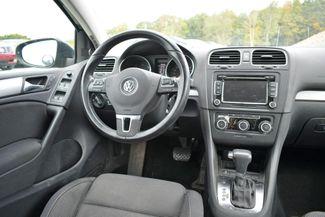 2011 Volkswagen Golf TDI Naugatuck, Connecticut 7