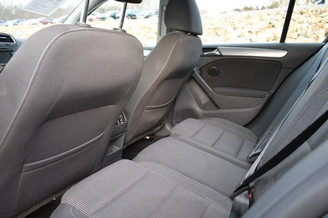 2011 Volkswagen Golf TDI Naugatuck, Connecticut 9