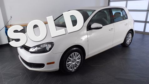 2011 Volkswagen Golf  in Virginia Beach, Virginia