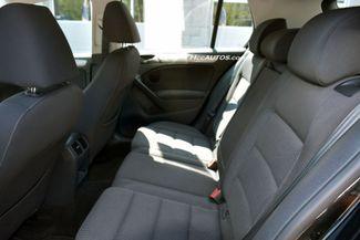 2011 Volkswagen Golf TDI Waterbury, Connecticut 15