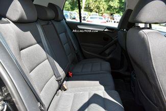 2011 Volkswagen Golf TDI Waterbury, Connecticut 16