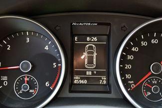 2011 Volkswagen Golf TDI Waterbury, Connecticut 26