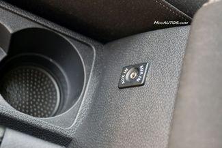 2011 Volkswagen Golf TDI Waterbury, Connecticut 30