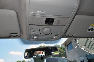 2011 Volkswagen Golf TDI Waterbury, Connecticut 31