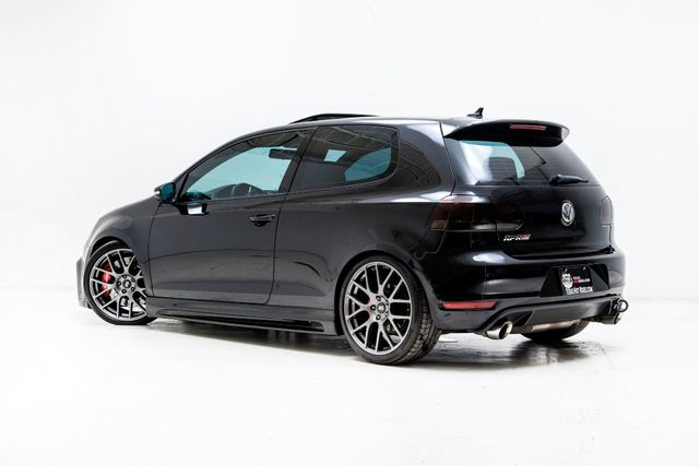2011 Volkswagen GTI Autobahn APR Stage 3 With MAny Upgrades in TX, 75006