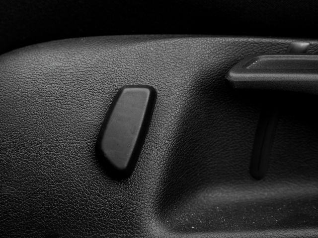 2011 Volkswagen GTI PZEV Burbank, CA 11