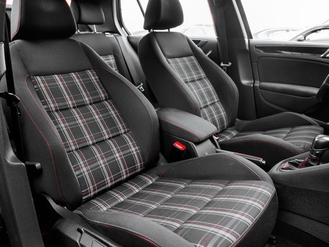 2011 Volkswagen GTI PZEV Burbank, CA 13