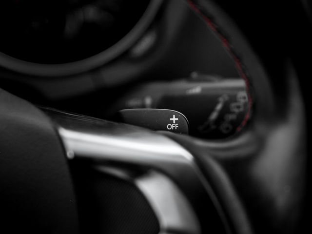 2011 Volkswagen GTI PZEV Burbank, CA 17