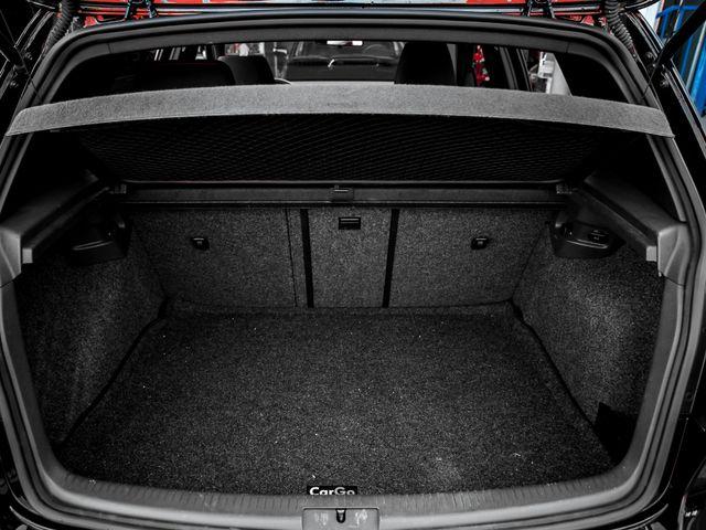 2011 Volkswagen GTI PZEV Burbank, CA 18