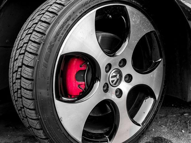 2011 Volkswagen GTI PZEV Burbank, CA 20