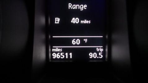 2011 Volkswagen GTI TURBO Sunroof  Manual Trans Cln Carfax We Finance | Canton, Ohio | Ohio Auto Warehouse LLC in Canton, Ohio