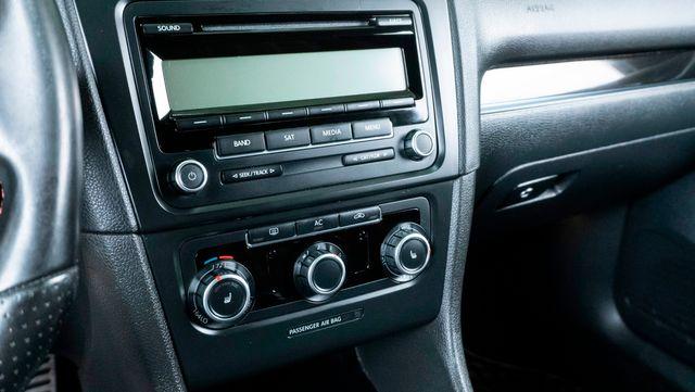 2011 Volkswagen GTI in Dallas, TX 75229
