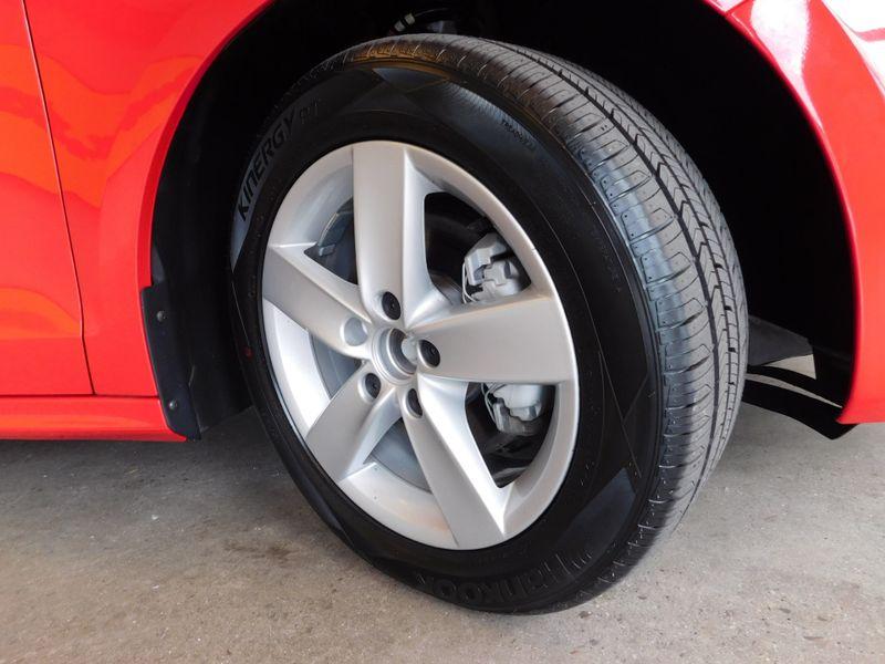 2011 Volkswagen Jetta TDI  city TN  Doug Justus Auto Center Inc  in Airport Motor Mile ( Metro Knoxville ), TN